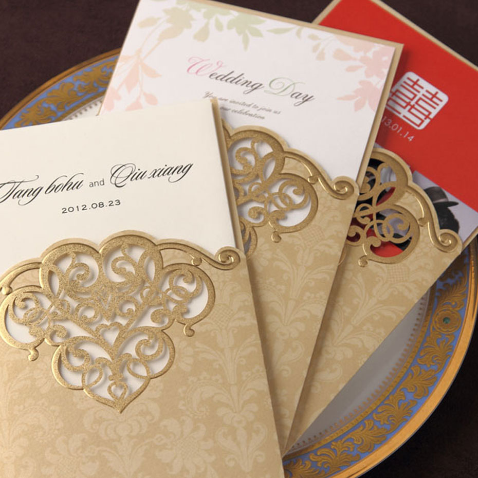 How to Buy Indian Wedding Invitations Online? - Sulochana Surve blog